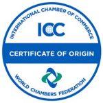 ICC-CO-logo